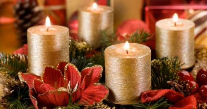 advent-bild