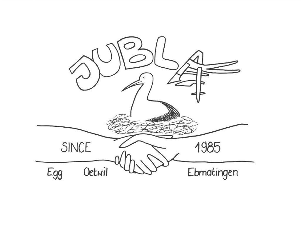 Logo_EOE_quadrat