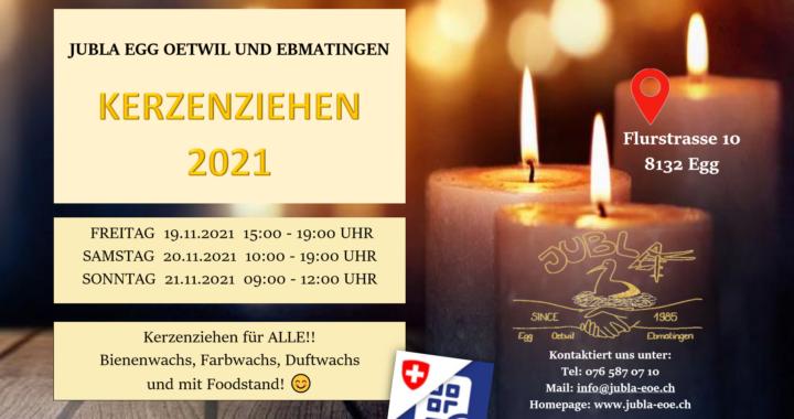 Flyer_KerZi_2021